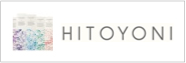hitoyoni