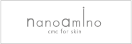 nanoaminohand