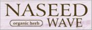 naseedwave