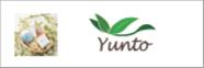 yunto